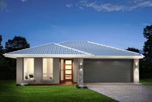 Lot 54 Proposed Road, Brundah Crest Estate, Thirlmere, NSW 2572