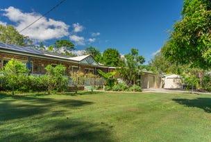 8 Rosella Road, Gulmarrad, NSW 2463
