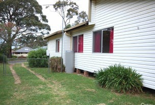 28  Laura Street, Hill Top, NSW 2575