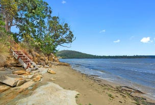 Lot 2 Bruny Island Main Road, Lunawanna, Tas 7150