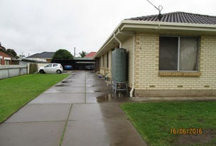 4/4 Trimmer Parade, Woodville West, SA 5011