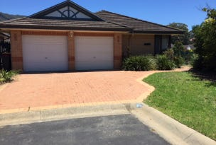 29 Agapantha Terrace, Woonona, NSW 2517