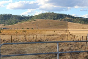 Lot 15 Spring Creek Road, Harlin, Qld 4306