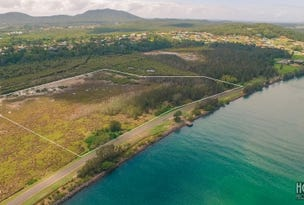 Lot 5 New Entrance Road, South West Rocks, NSW 2431
