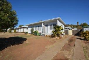 31 Walter Rodd Street, Gunnedah, NSW 2380