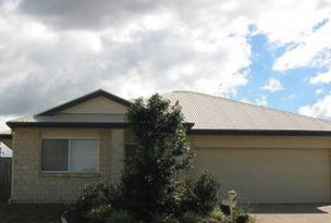 17 Burnside Place, Forest Lake, Qld 4078