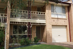 7/2 Henry Drive, Singleton, NSW 2330