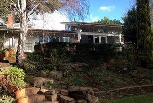 177 Old Mount Barker Road, Aldgate, SA 5154