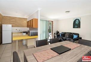 2/17 Jarrett Street, Ballina, NSW 2478