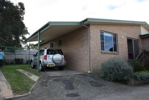 3/67 Bay Street, Tathra, NSW 2550