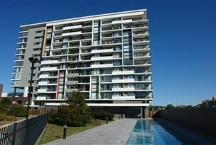 B1005/35 Arncliffe Street, Wolli Creek, NSW 2205
