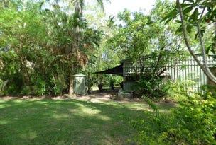 40 Carabao Road, Girraween, NT 0836
