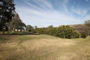 10 Fairbairn Street, Willow Tree, NSW 2339