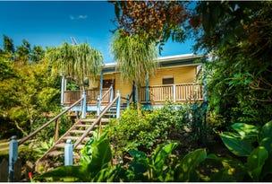 15 Black Street, Bellingen, NSW 2454
