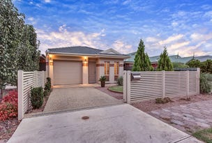 39A Princes Road, Greenacres, SA 5086