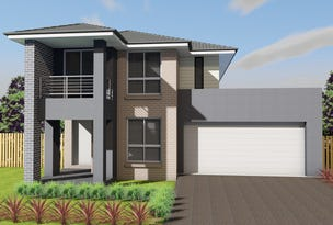 Lot 13 No 30 Seventeenth Avenue, Austral, NSW 2179