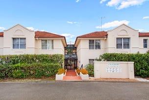 2/2 Peachtree Way, Menai, NSW 2234