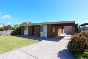 274 Settlement Road, Cowes, Vic 3922