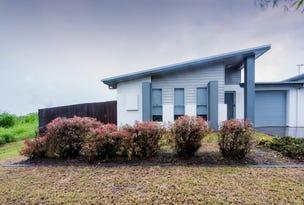 1/76 Cinnamon Drive, Glenella, Qld 4740