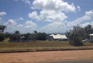 35 Helen Street, Cooktown, Qld 4895