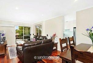 2/36 Jersey Avenue, Mortdale, NSW 2223