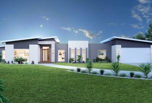 Lot 906 Burra, Burra, NSW 2620