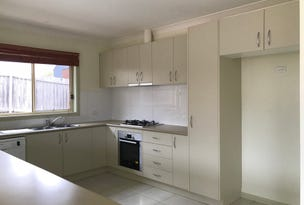 2/18 Lascelles Street, Braidwood, NSW 2622