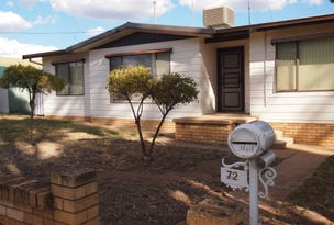 72 Molong Street, Condobolin, NSW 2877