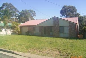 40 Heron Road, Catalina, NSW 2536