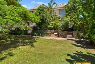 3/15 Moore Street, Coffs Harbour Jetty, NSW 2450
