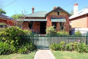 68 Kincaid Street, Wagga Wagga, NSW 2650