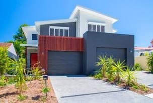 1/68 Shelly Beach Road, Shelly Beach, NSW 2261