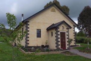 5 Emerson St, Tumbarumba, NSW 2653