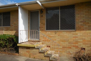 3/2A View street, Nowra, NSW 2541