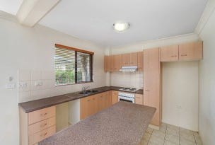 1/216-218 Henry Parry Drive, North Gosford, NSW 2250