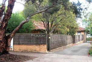 1/1 Hughes Street, Linden Park, SA 5065