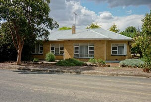 2 Third Avenue, Tanunda, SA 5352