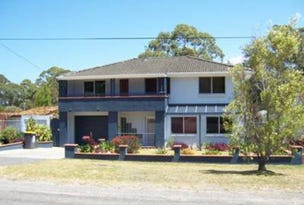 136 Tallyan Point Road, Basin View, NSW 2540