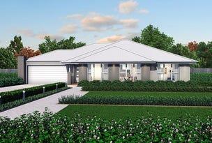 Lot 508 Williams Street, Paxton, NSW 2325