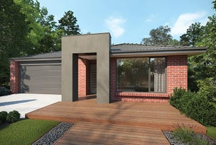 Lot 85 Capernway Rise, Miners Rest, Vic 3352