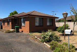 2 Colombard Court, Mitchell Park, Vic 3355
