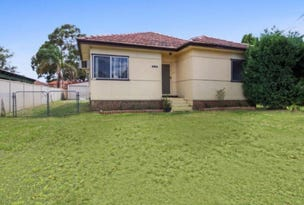 188 Great Western Highway, Colyton, NSW 2760