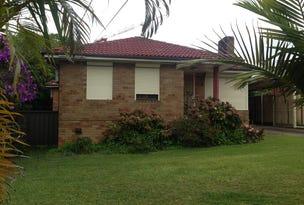 8 Patricia Street, Mays Hill, NSW 2145