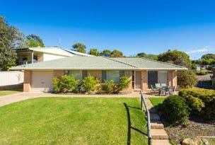 7B Yuppara Street, Tathra, NSW 2550