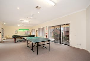 14/21-35 Wallace St, Swansea, NSW 2281