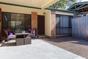106/29 Taurus Street, Elermore Vale, NSW 2287