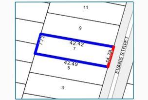 7 Evans Street, Morwell, Vic 3840