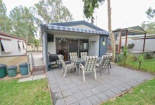 131 Merool Road, Moama, NSW 2731