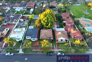 23 York Street, Berala, NSW 2141