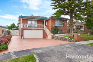 11 Huskey Court, Vermont South, Vic 3133